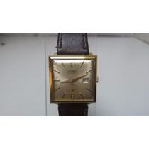 Reloj Nobel Antiguo