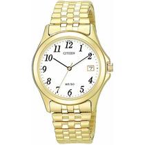 Reloj Citizen Bk0142-68a Intertempo Original *envio Gratis*