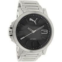 Reloj Puma Unisex Metal Pu103462001