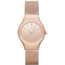 Reloj Dkny Original Dama