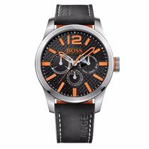 Reloj Hugo Boss Orange Paris 1513228 Ghiberti