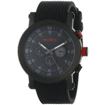 Reloj Red Line Negro Wref98