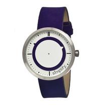 Reloj Simplify The 700 Femenino