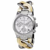 Reloj Michael Kors Dama Modelo Mk4263 Original $3450