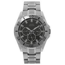 Reloj Guess U10514g1 Masculino