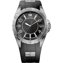 Reloj Hugo Boss Orange Nuevo Hombre 1512807