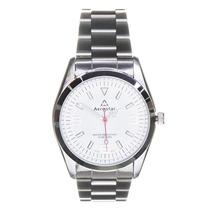 Reloj Aerostar S1001-w-bl