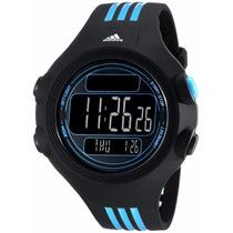 Reloj Adidas Adp6082 Intertempo 100% Original