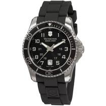 Reloj Victorinox Maverick Gs 241435 Ghiberti