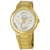 Reloj Philip Stein Dorado