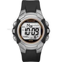 Reloj Timex Marathon T5k643
