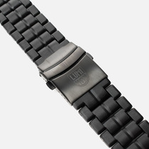 Extensible Luminox Fp.3050.23 Carbón Edición Limitada 23mm