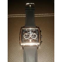 Reloj Emporio Armani Burberry Boss Ax Gucci Tommy Nautica