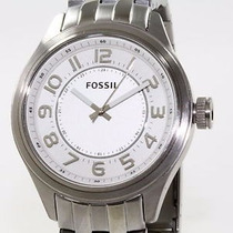 Reloj Fossil Caballero Bq1039 Original **envío Gratis**