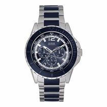 Reloj Guess Mod. U0478g2 100% Original / Envio Gratis