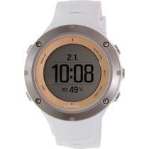 Tb Reloj Suunto Ambit3 Sport Gps Sapphire Heart Rate Monitor