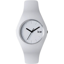 Reloj Ice Watch Blanco