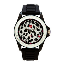Reloj Juicy Couture Para Dama 100% Original