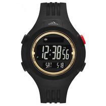 Reloj Adidas Adp6138 100% Original **envio Gratis**