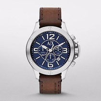 Reloj Armani Exchange Hombre Crono Ax1505