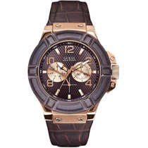 Ituxs Reloj Guess U0040g3 Hombre | Envio Gratis