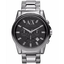 Reloj Ax2092 100% Original Intertempo **envio Gratis**