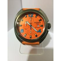 Reloj Locman Mare