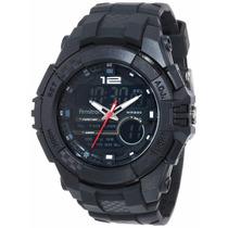 Reloj Armitron Cronógrafo Análogo-digital Shock Nuevo :)