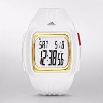 Reloj Adidas Nuevo Con Caja Adp3156