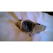 Reloj Seiko De Los Años 70s P/caballero