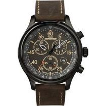 Reloj Timex T5k7029j Rosado