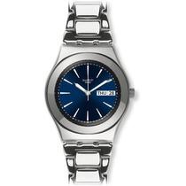 Reloj Swatch Yls713g Femenino