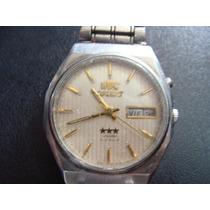 Reloj Orient Para Caballero
