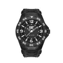 Reloj Caterpillar Lb11121132 Motion Envio Gratis