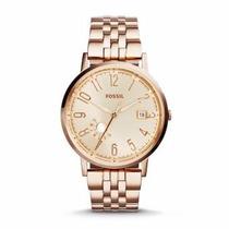 Reloj Fossil Es3789 Dama Original Envío Gratis Otros Tommy