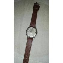 Reloj Original Longines Antiguo