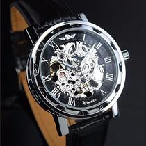 Reloj Automático Winner Original