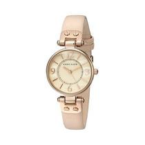 Reloj Anne Klein 10/9442rglp Rosa