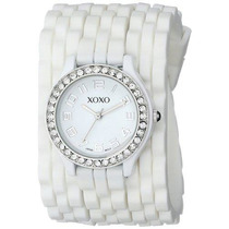 Reloj Xoxo Xo5617 Femenino