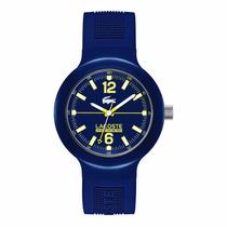 Reloj Lacoste Sport Borneo Análogo 2010704
