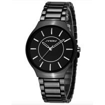 Reloj Sinobi Original Envio Gratis