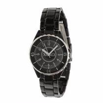 Xoxo Reloj Dama 100% Original