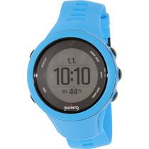 Tb Reloj Suunto Ambit3 Sport Heart Rate Monitor Watch (blue)