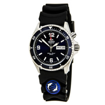 Reloj Orient Cem65005d Hombres Japoneses Automática