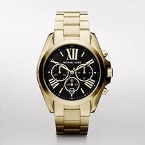 Reloj Michael Kors Nuevo Unisex Mk5739