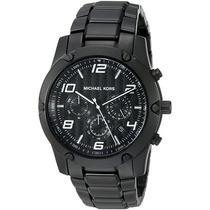 Reloj Mk Hombre (modelo: Mk8473)