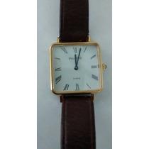 Reloj Pelletier Vintage.