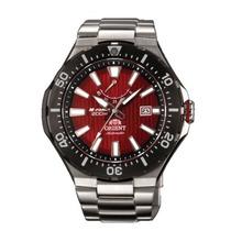 Reloj Orient M-force El07002h Automático