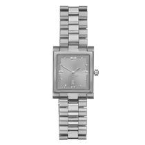 Reloj Montana Mb-119/1-gr