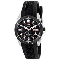 Reloj Orient Wpum1000 Negro